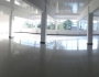 122东社镇新邮政储蓄银行楼上250平方写字楼出租