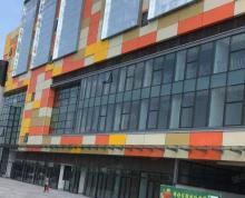 (出租)地铁口 可分割 教育 宾馆 KTV 等 行业不限