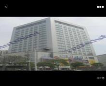 (出租) 淮海东路 曙光国际大厦 纯写字楼 115平米