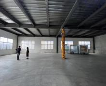 (出租)半田工业区600平方标准厂房出租