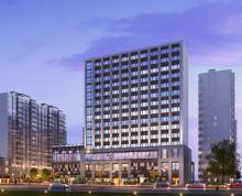 [O_719266]南京市鼓楼滨江1万㎡整栋商办房产转让