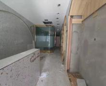 (出租)龙湖狮山天街 大面积144平商铺 可餐饮 楼上就是新东方
