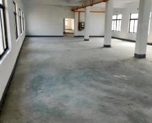 (出租)一楼厂房,仓储,办公用房1.2万平
