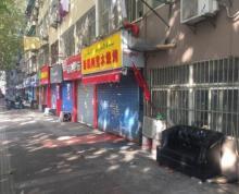 出租鼓楼江东湘江路长江之家沿街门面