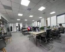 (出租)绿地之窗南京南站全套家具雨花客厅拎包入住证大喜玛拉雅