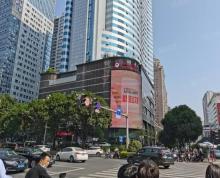 (转让)品牌餐饮店 20米宽门面 全新高档装修