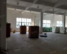 (出租)东山众彩附近楼上1150平标准厂房,层高5.5米,有大货梯
