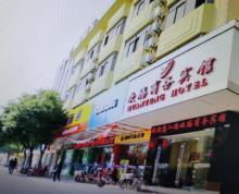 (出租)江宁万达附近上元大街主干道上位置好地段佳人流大无转让费出租