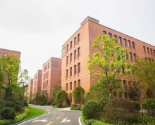 (出售)润州官塘全新产业园区厂房出售 50年产权可分割办证