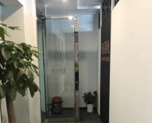 (出租)紫峰大厦鼓楼商圈 视野好 地铁口 南京地标性建筑