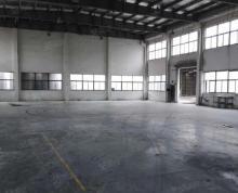 (出租)胥口马舍一楼仓库300平出租 高度5米,有三样电,只租仓库