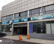 出租厂房位于江阴市澄杨路98号,原中闽钢材市场1号仓库。两层办公楼面积1000平方左右,厂房面积20