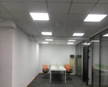 (出租) 珠江路浮桥地铁口 谷阳世纪大厦 精装办公 设施齐全