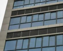 (出租)低价出租铜山区全新厂房410平