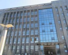 [A_32565]【第一次拍卖】靖江市现代农业产业园区新江平路9号的厂房及附属设施、生产设备