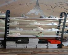 (转让) 茅墩路营业中鞋店低价转让