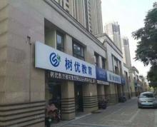 (出售)新盘,武宜路上,吾悦商场旁,绿地峰荟公寓底商,十字路口,直签