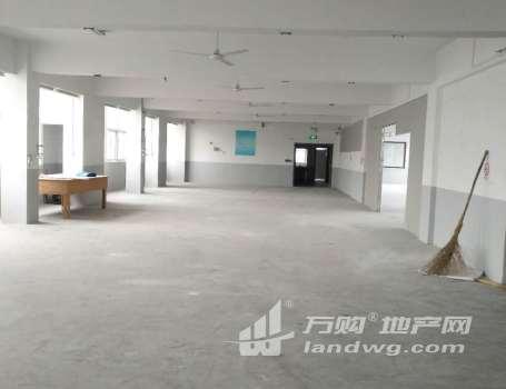 江宁区湖熟工业集中区厂房出租