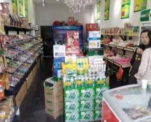 (转让)(环阜急转)新河商业街菜场斜对面水果店旺铺转让 (免费找店