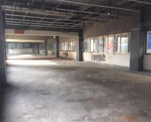 (出租)地铁三号线 五号线 有厂房 办公 面积可分割 看房随时 急