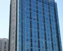 (出租)吴中郭巷 蓝文化创意大厦 63平精装修 户型正 看好随时办公