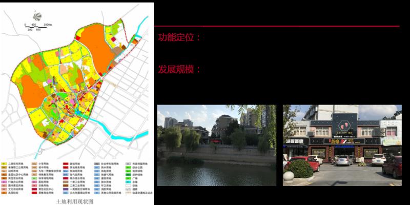 区域规划.png