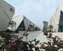 南京国家级经济开发区新港优质全新产业园500-4000平多层厂房办公楼对外招商