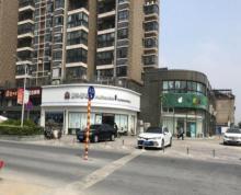 中豪国际星城 东门商铺 市中心位置 宝龙 金鹰旁