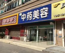 (出售)竹山路沿街门面房。房东卖门面买学区房,买到就是赚到