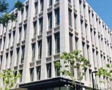 (出售)出售江都仙女镇标准框架结构厂房