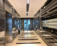 (出租)玄武区 大行宫地铁 德基大厦 户型方正 采光通风 精装修