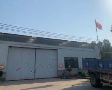 (出租)铜山前亭104国道附近出租小厂房仓库