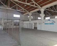 (出租)横林独栋单层厂房出租720平方