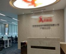 (出租)新房源!电梯口位 三阳双地铁口 恒隆广场 540平精装修