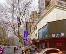 (出租)出租澄江澄江城区商业街店铺