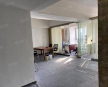 (出租)万达广场精装写字楼办公家具齐全光线好随时看房