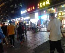 (出租)新街口商圈淮海路临街旺铺出租市口非常好人流量大门头大展示面好
