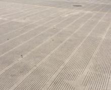 (出租)太仓市陆渡工业区20亩工业用地出租带码头带厂房可分租产证齐全