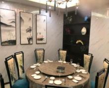 (出租)凤凰街780平精装修餐饮转让 适合棋牌 餐饮等业态