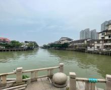 (出租)南禅寺小吃街旁560平米独栋二层景观小楼可餐饮