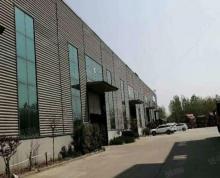 (出售)经济开发区 31亩 钢结构厂 标准厂房 有办公楼 随时看 出