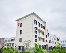(出租)南娄葑苏华科技园附近1200平独栋出租租金低环境好 配套全