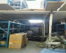 (出租) 板桥红太阳 仓库,出租或轻让 120平米