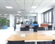 奥体新城总部研发园 大唐科技大厦 开发商直招 面积可分割