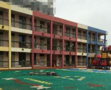 秦淮区独栋三层高端幼儿园200多学生产权出售