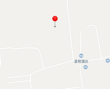 徐州云龙区东店子一手土地125亩