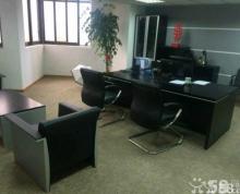 五四路口湖东路宏利大厦156平办公室性价比很好精装强烈推介
