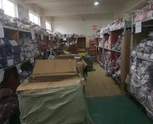 (出租)租经济开发区福州路厂房