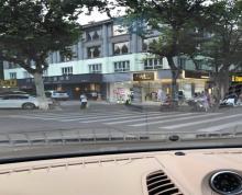 (转让) 湖南路商业街商铺生意转让
