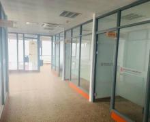(出租)凤凰国际大厦 地铁口 正对电梯 大开间 采光通透 精装修